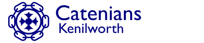 Kenilworth Catenians